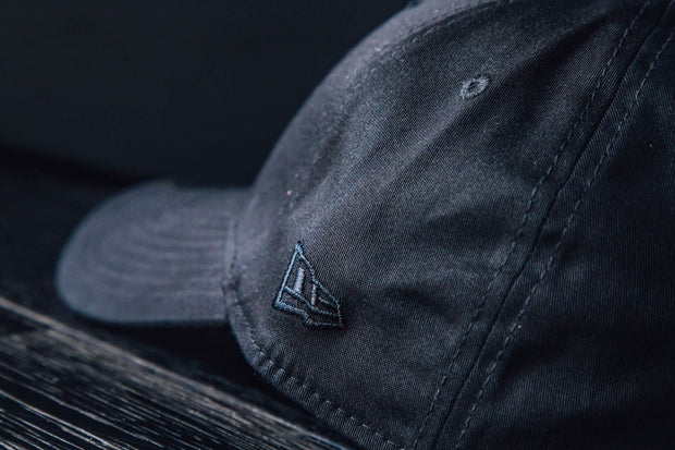 New Era Essential 3930