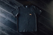 New Era Fly Lure T-Shirt