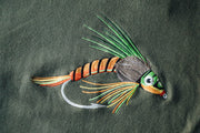 AP NE Fly Fish