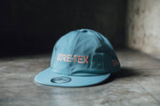Gore-tex Green Retro Crown 59FIFTY - [color] - [sku] - Lust México