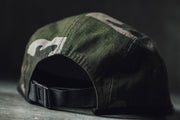 New era Camper Camo RS - [color] - [sku] - Lust México