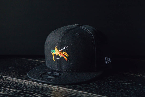 New Era 950 Fly Fishing