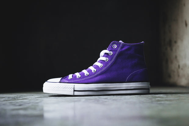 CTAS PRO HI ELECTRIC PURPLE - [color] - [sku] - Lust México
