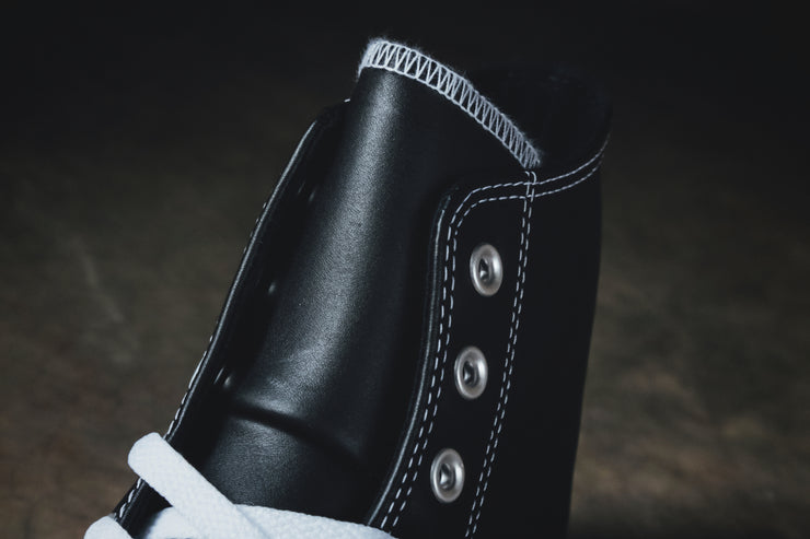 Converse Chuck Taylor All Star Metal-HI - [color] - [sku] - Lust México