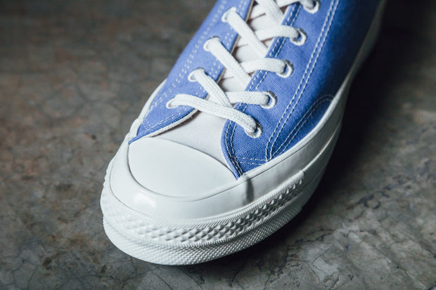 Converse Chuck Taylor 70 Ox Renew Canvas - [color] - [sku] - Lust México