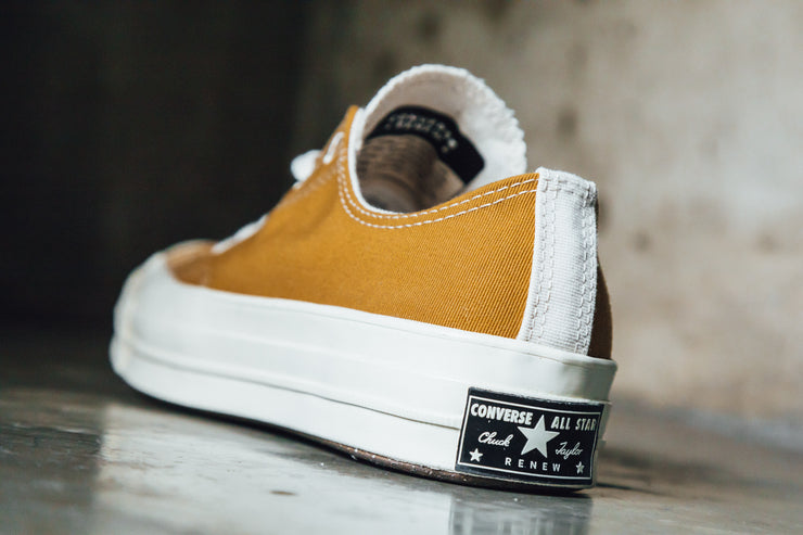 Chuck 70 'Brown Ivory' - [color] - [sku] - Lust México