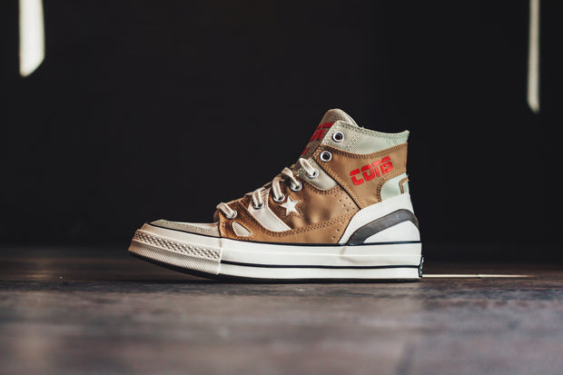 Converse ERX Mountain - [color] - [sku] - Lust México