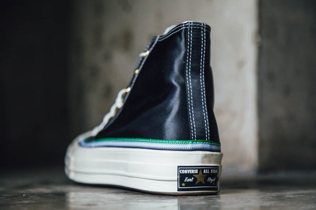 "Converse Chuck Taylor All-Star 70s Hi Breaking Down Barriers ""Capitols"" - [color] - [sku] - Lust México"