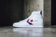 "Converse Pro Leather Breaking Down Barriers ""Pistons"" - [color] - [sku] - Lust México"