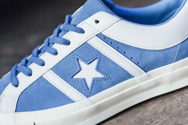 Ivy League x Converse One Star Academy OX - [color] - [sku] - Lust México