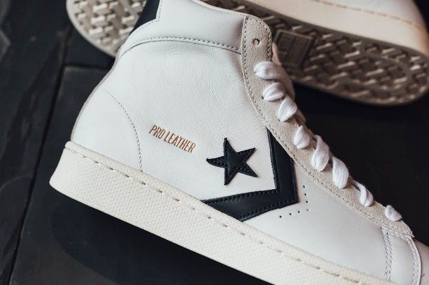 "Converse Pro Leather Mid ""Raise Your Game"" - [color] - [sku] - Lust México"