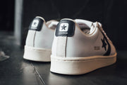 "Converse Pro Leather Low ""Raise Your Game"" - [color] - [sku] - Lust México"