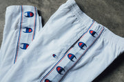 Champion Elastic Cuff Pants - [color] - [sku] - Lust México