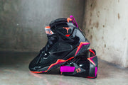 "Wmns Air Jordan 7 ""Patent Leather"""