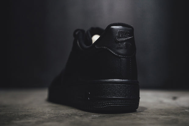 Air Force 1 '07 - [color] - [sku] - Lust México