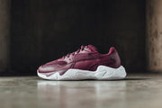 Puma Storm Pulse Trainers