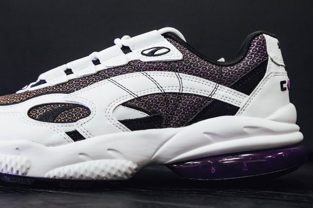 Puma Cell Venom Lux - [color] - [sku] - Lust México