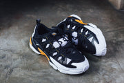 Puma Liquid Cell Omega Density