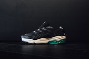 Puma x Rhude Cell Alien - [color] - [sku] - Lust México