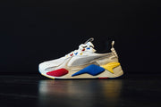 Puma RS-X Colour Theory - [color] - [sku] - Lust México