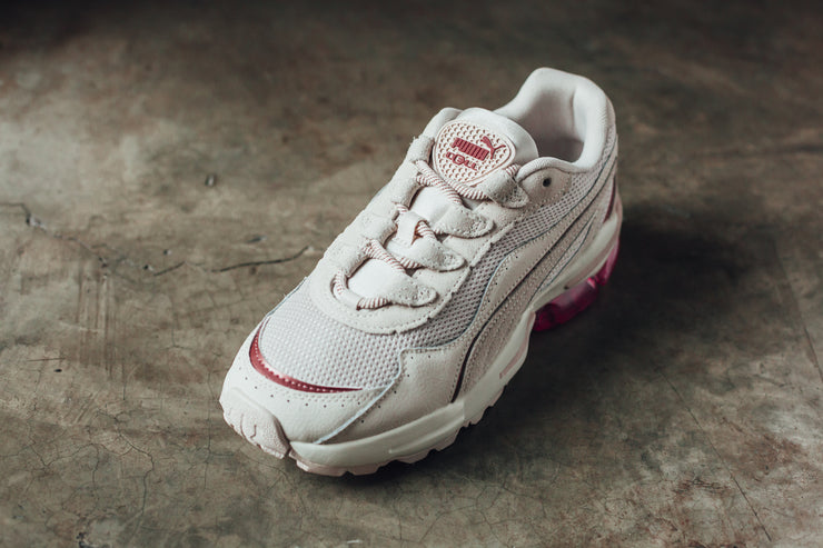 Wmns Puma Cell Stellar Soft - [color] - [sku] - Lust México
