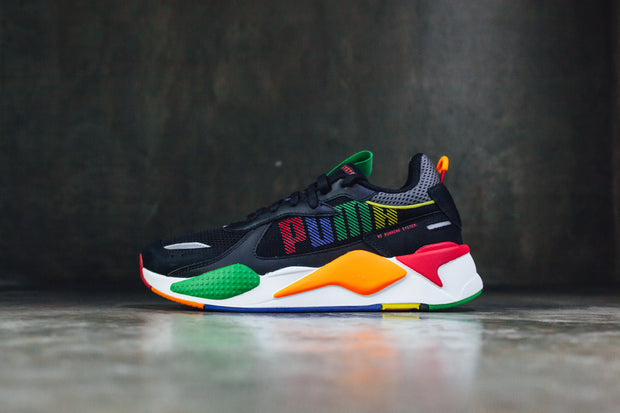 "Puma RS-X Bold ""Rubick"" - [color] - [sku] - Lust México"