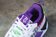 "Puma RS-X Bold ""Buzz Lightyear"" - [color] - [sku] - Lust México"