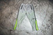 The Rosecrans Trackpant - [color] - [sku] - Lust México