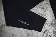 The Jersey LS Tee - [color] - [sku] - Lust México