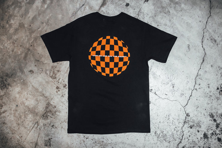 The Boogie SS Tee