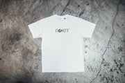 The Outtasight SS Tee