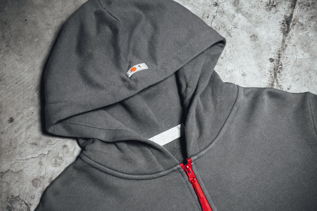 The Airtime Hoodie - [color] - [sku] - Lust México