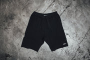 The Contra Shorts - [color] - [sku] - Lust México
