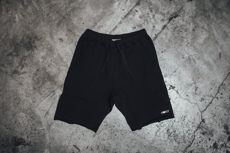 The Contra Shorts