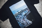 The Seaside SS Tee