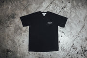 The Golden SS Tee - [color] - [sku] - Lust México