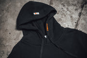 The Diver Hoodie - [color] - [sku] - Lust México