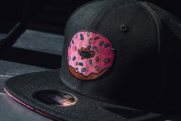 Donut 9FIFTY OF Snapback