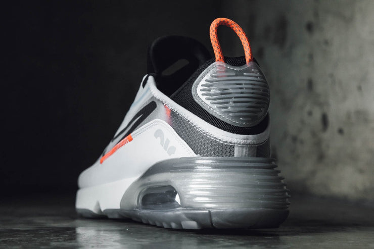 "Nike Air Max 2090 ""Pure Platinum"""