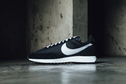 Nike Air Tailwind 79 - [color] - [sku] - Lust México