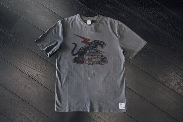 Puma x Rhude T-Shirt - [color] - [sku] - Lust México