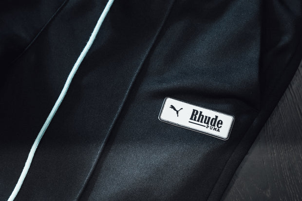 Puma x Rhude Track Pants - [color] - [sku] - Lust México