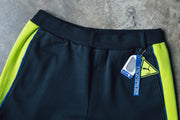 PUMA x ADER ERROR T7 Track Pants - [color] - [sku] - Lust México