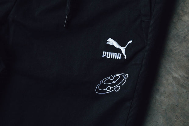 PUMA x TYAKASHA Track Pants Cotton