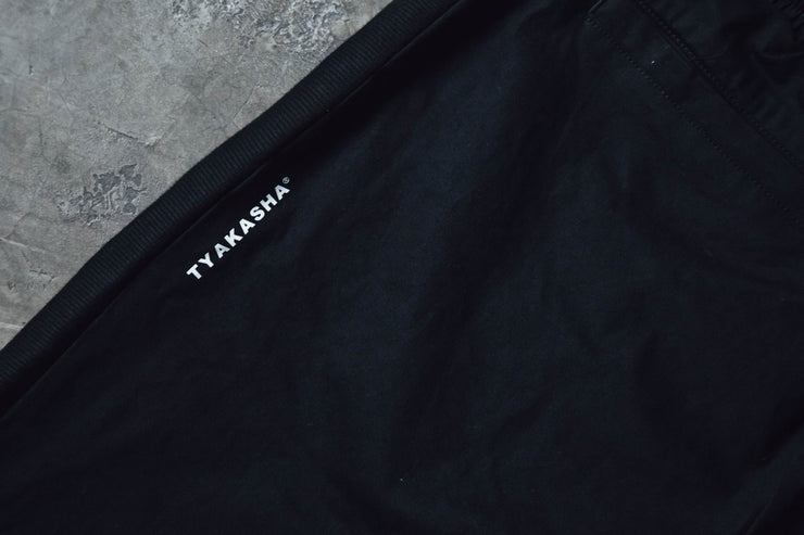 PUMA x TYAKASHA Track Pants Cotton - [color] - [sku] - Lust México