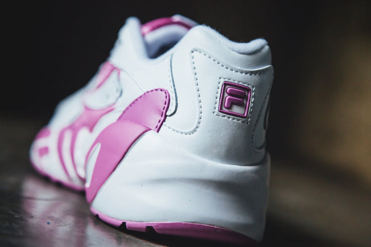 Fila Mindblower - [color] - [sku] - Lust México