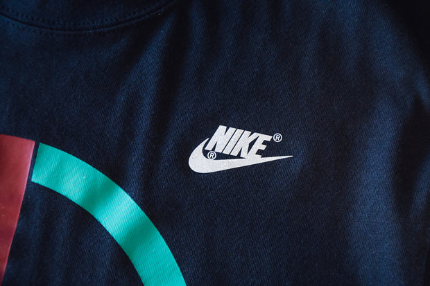 Nike x Olivia Kim Long-Sleeve