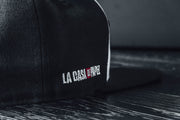 New Era 950OF La Casa de Papel TOKIO - [color] - [sku] - Lust México