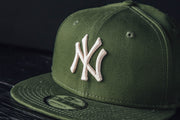 New Era League 950  Neyyan - [color] - [sku] - Lust México