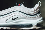 "WMNS Air Max 97 ""Light Soft"""